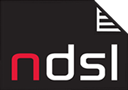 Northland Document Solutions logo